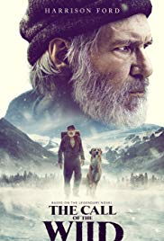 The Call of the Wild - Showing March 14, 15 & 16th