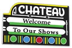 Chateau Theater History